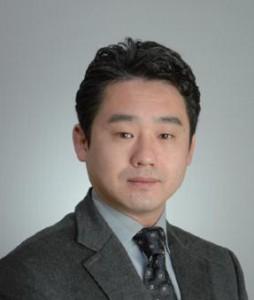 Nakajima[1]